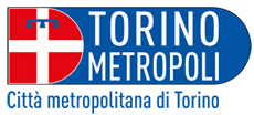 CITTA METROPOLITANA DI TORINO