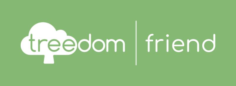 treedomfriend-logo-200